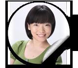 サムネイル/中島愛子