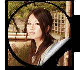 サムネイル/薩川朋子